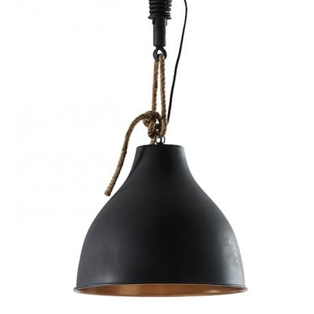 Lámpara EIDAS