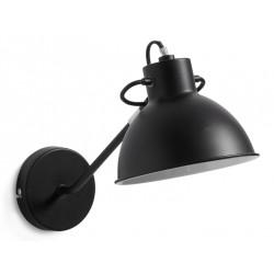 Lámpara ODALIS
