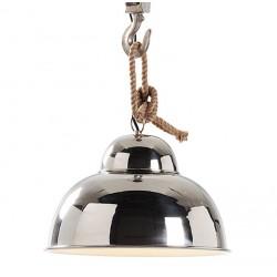 Lámpara GINGER