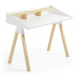 Mesa escritorio STICK