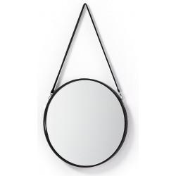 Espejo EERTRIN